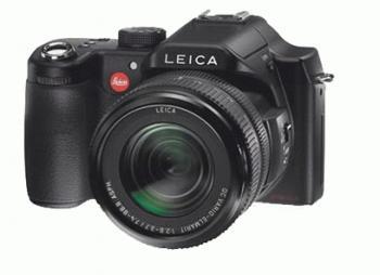 Leica LEICA V-LUX 1